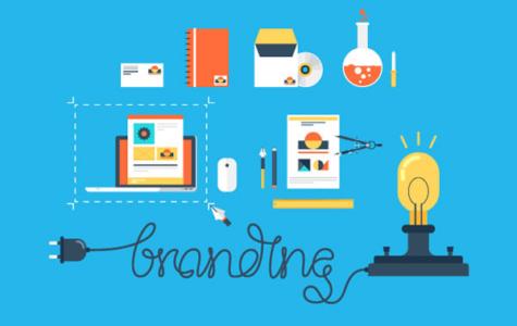 http://www.amsofttech.com/wp-content/uploads/2017/08/branding-concept-475x300.jpg