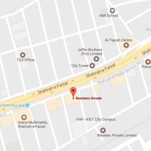 https://www.amsofttech.com/wp-content/uploads/2016/07/office-map-300x300.png